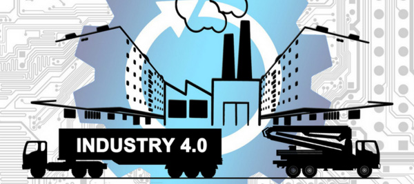 Internet of Things for Smarter Manufacturing