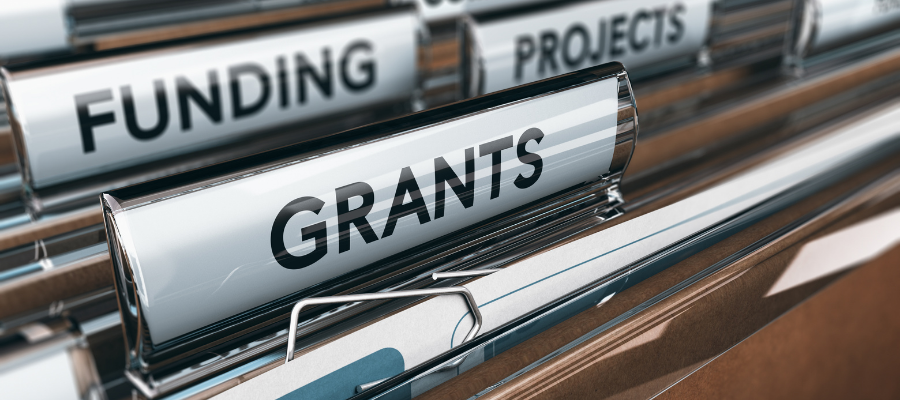 Act 129 Funding and Incentives to Finance Energy Improvements to Increase Facility Efficiency